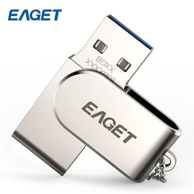 Eaget 32gb USB 3.0 solo 3.6€