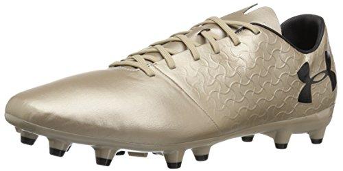 Zapatillas de Fútbol para Hombre Under Armour
