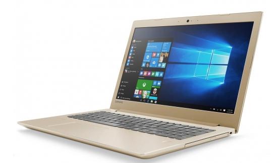 Portátil Lenovoi5, 12GB, 256GB, GF MX150 2GB - 15,6''