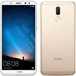 Huawei Mate 10 Lite 4GB 64GB