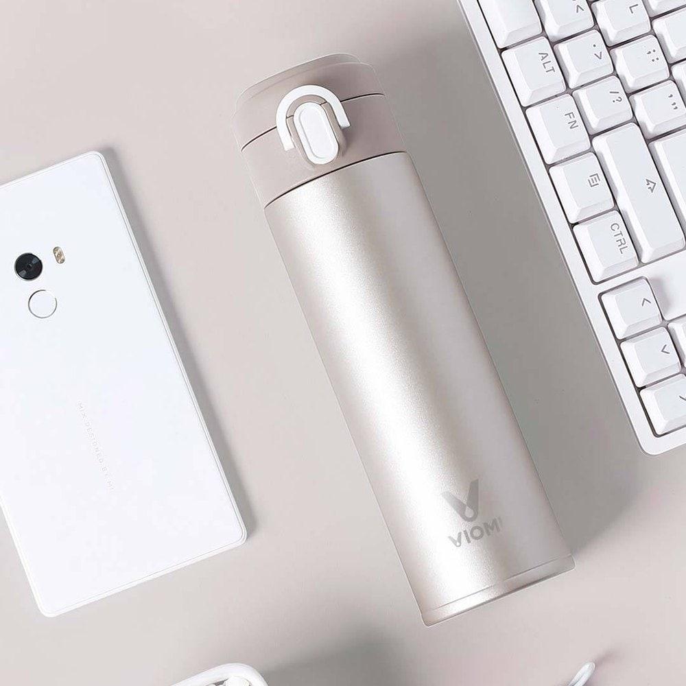 Termo Xiaomi viomi 300ml