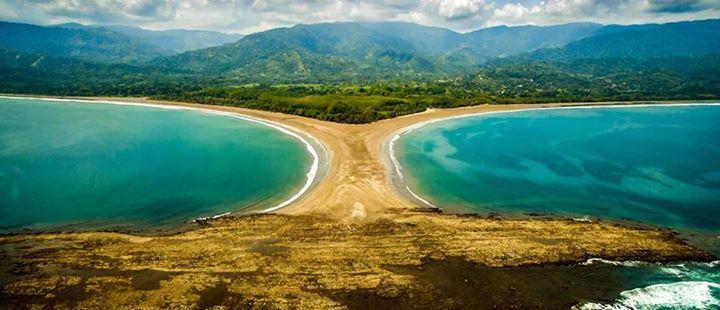 PRECIO ESCANDALOSO a COSTA RICA