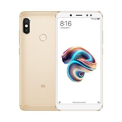 Redmi Note 5 3GB - 32GB