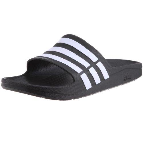 Chanclas Unisex Adidas