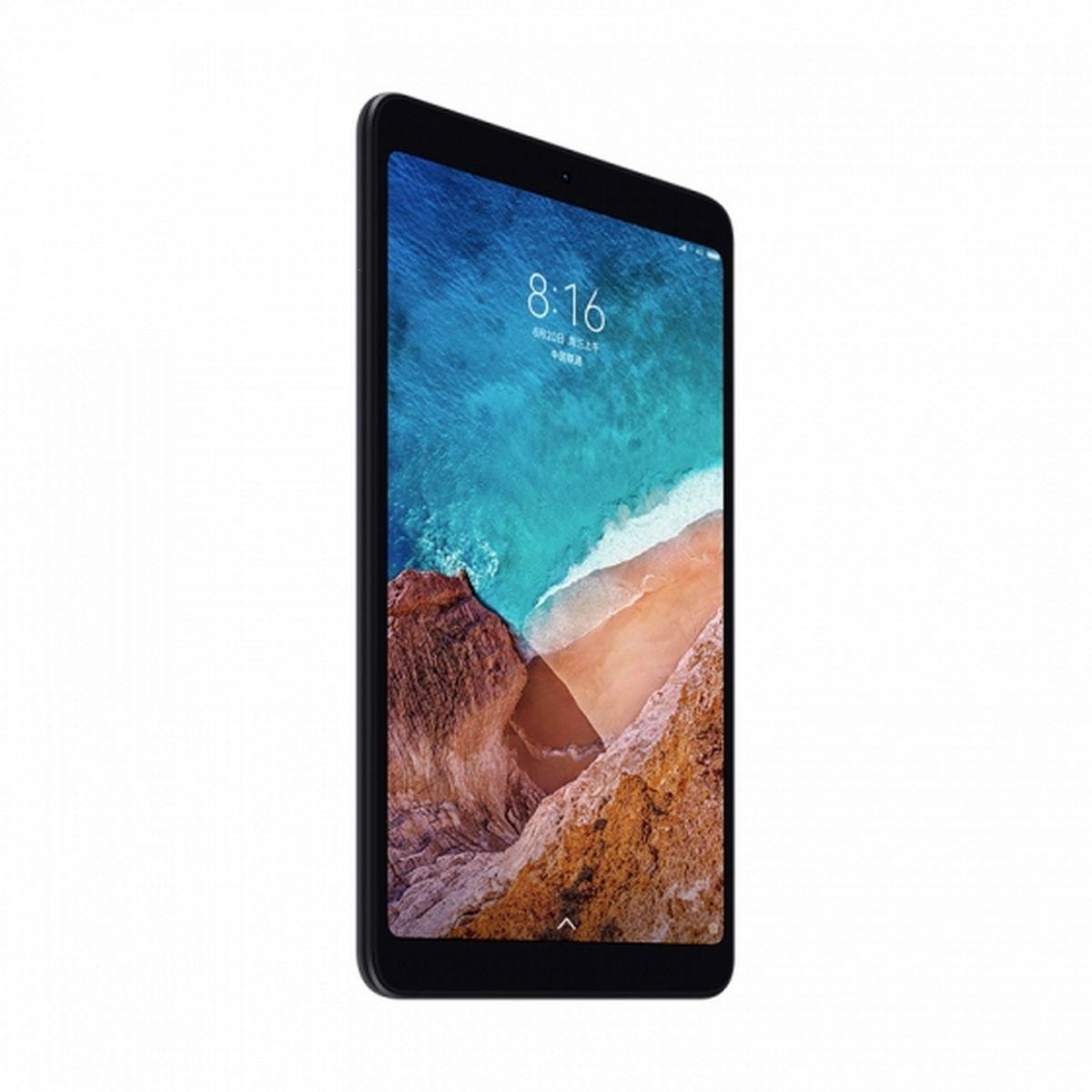Xiaomi Mi Pad 4 64/4GB - Snapdragon 660 - Android 8.1   International Version
