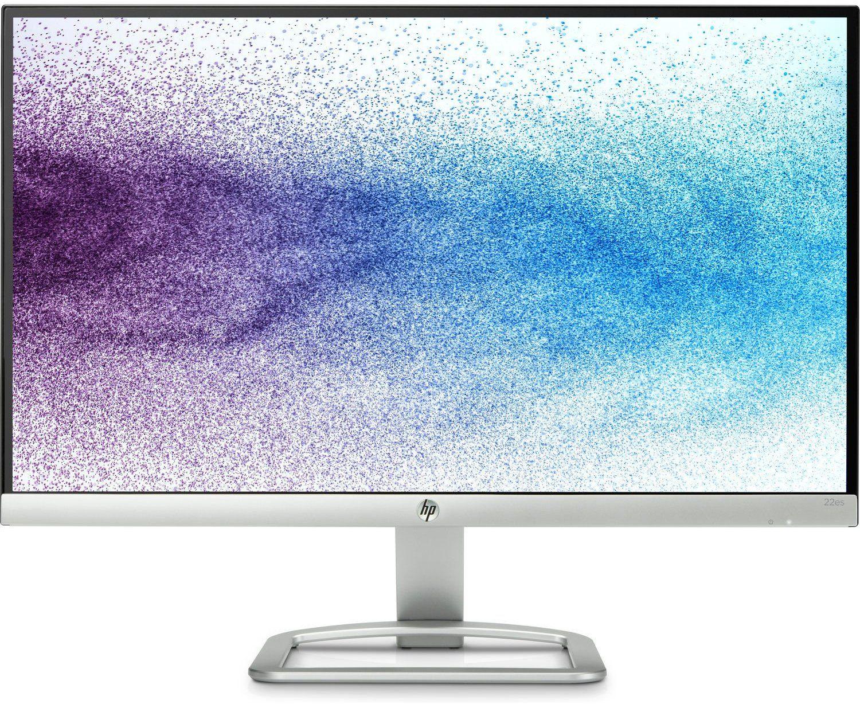 """Monitor para PC de 21.5"""" pulgadas HP"""