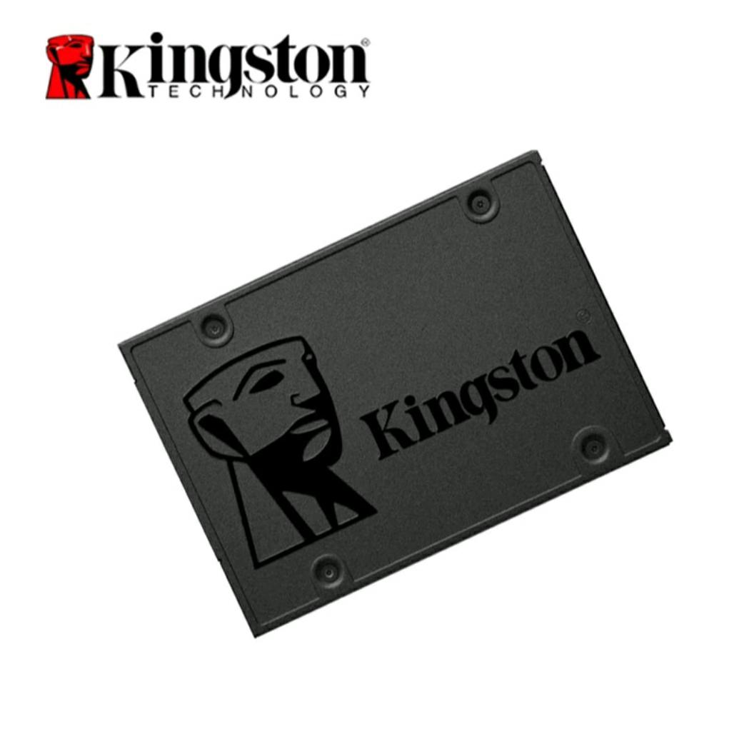 Kingston SDD 240Gb