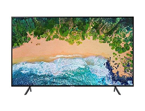 "Samsung 43"" 4k SmartTV solo 356€"