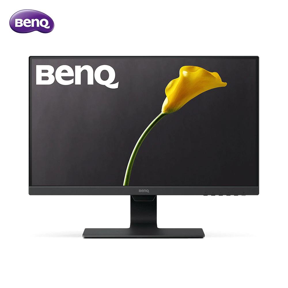 "BenQ GW2480 - Monitor DE 23.8"" (1920x1080)IPS"