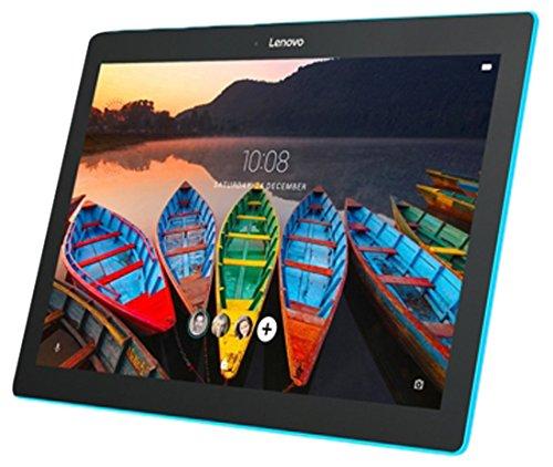"Tablet Lenovo 10.1"" 2GB - 16GB - IPS"