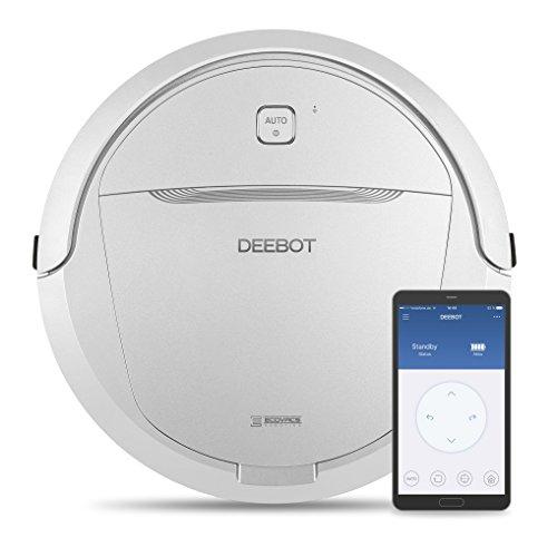 Ecovacs Deebot M81 Pro solo 170€