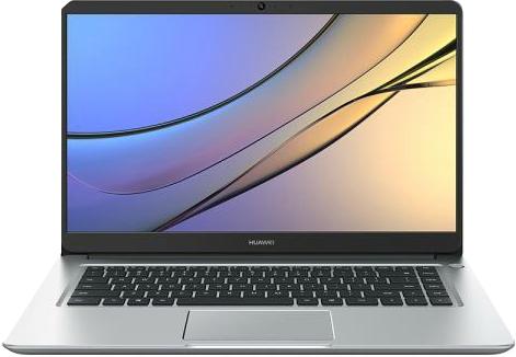 Huawei Matebook Intel i5 8GB 256Gb SSD solo 649€