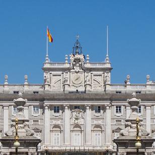 Jornada de Puertas Abiertas en los Reales Sitios de Madrid el 12 de octubre 2018