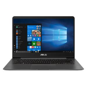 Portátil ASUS ZenBook UX430UA-GV265T RESTAURADO