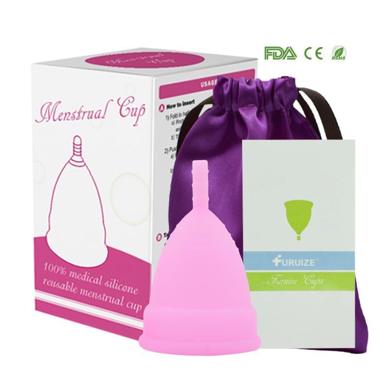 2x1 copa menstrual