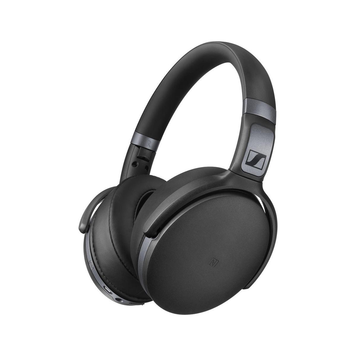 Sennheiser Auriculares HD 4.40 Bluetooth