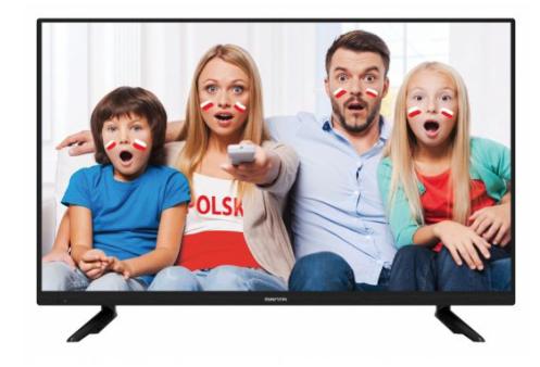 Tv 50 full HD me ha parecido buen precio
