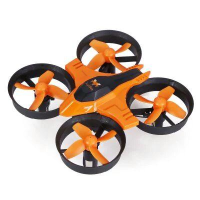 Mini drone Furibee F36 Naranja