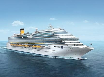 Crucero Maravilloso Mediterráneo 8 días - 8 días MEDITERRÁNEO OCCIDENTAL desde Barcelona