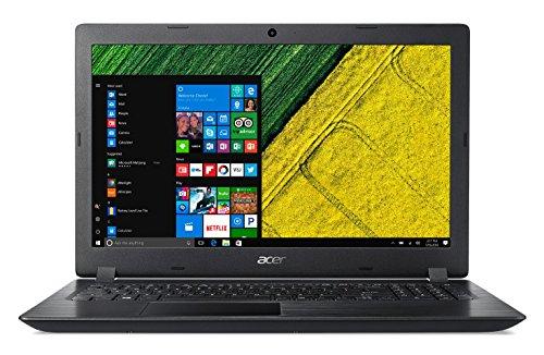Portátil Acer Aspire 3 A315-41-R8ZC