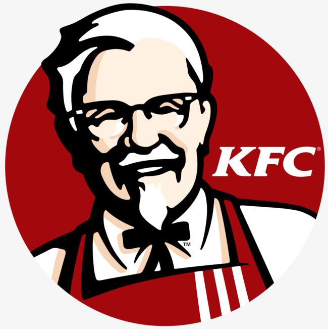 Cupones KFC para Octubre y Noviembre 2018