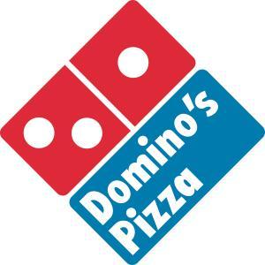 Menús a domicilio desde 16€ en Domino's Pizza