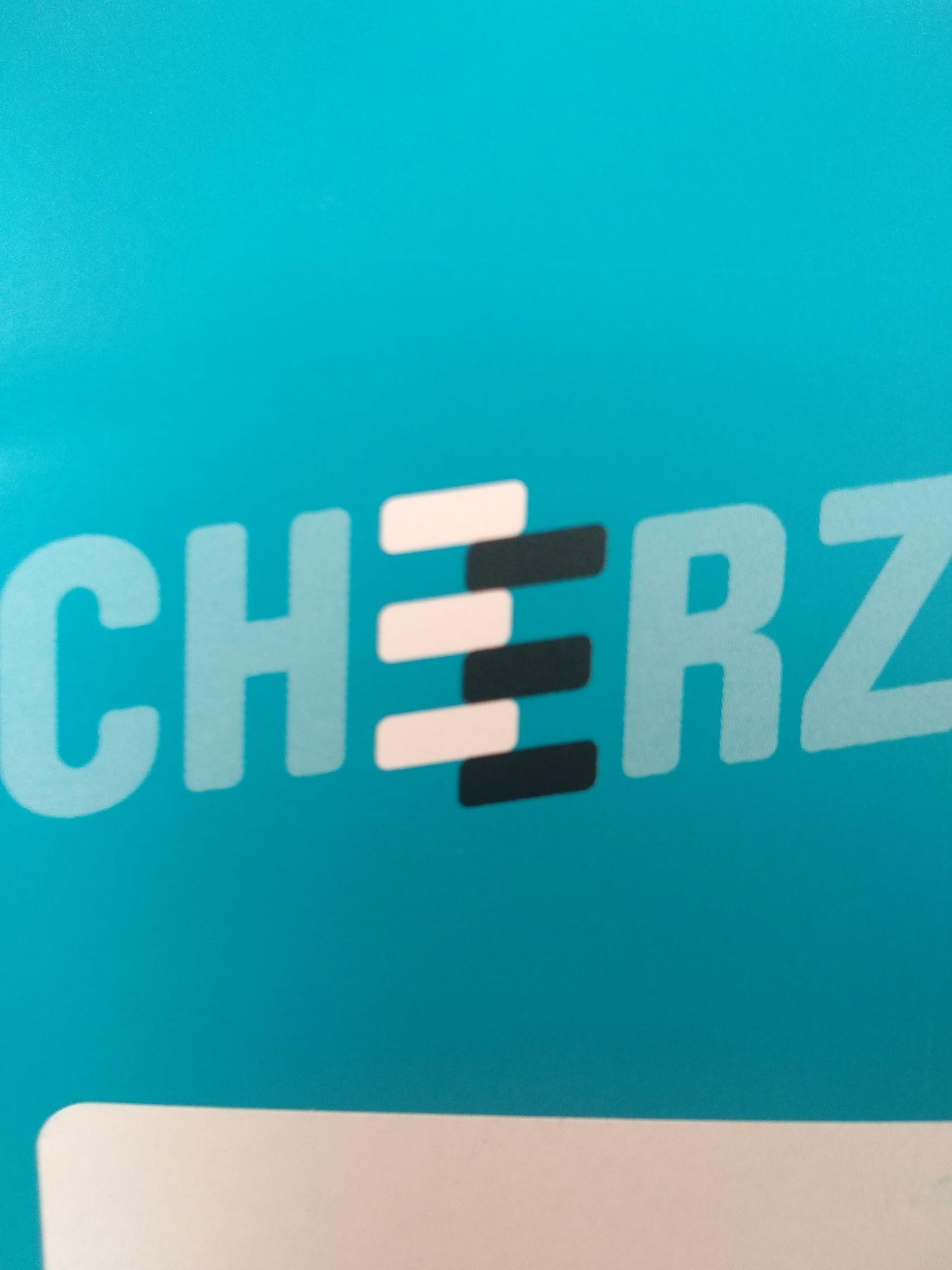 5€ de descuento en CHEERZ-Imprime fotos tipo polaroid