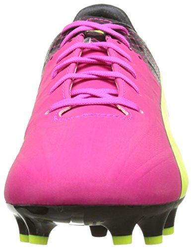 Puma Evospeed 4.5 Tricks FG - Botas de fútbol Hombre