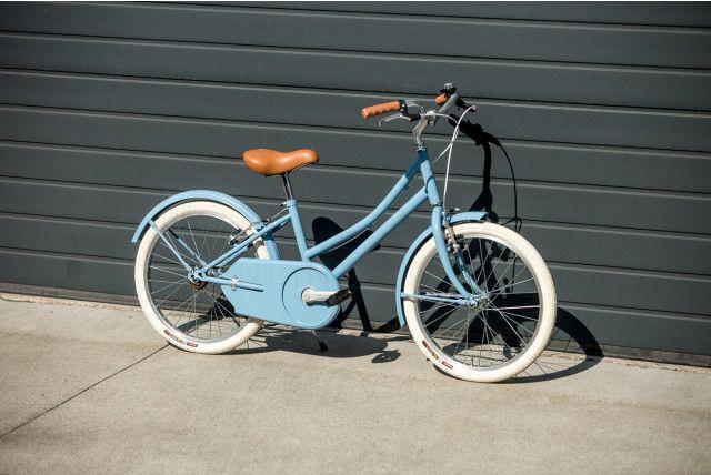 Bicicletas capri con gran descuento (41%)