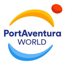 50% descuento en PortAventura