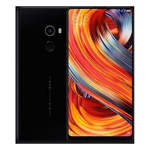 Xiaomi Mi Mix 2 Dual SIM 64GB 6GB