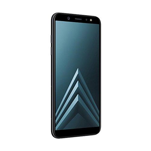 Samsung Galaxy A6 3/32GB