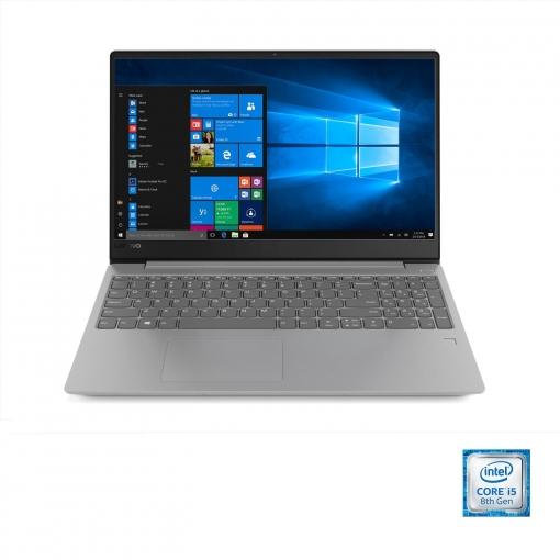 Lenovo 330S-15IKB con i5, 8GB, 256GB, Windows 10 Home