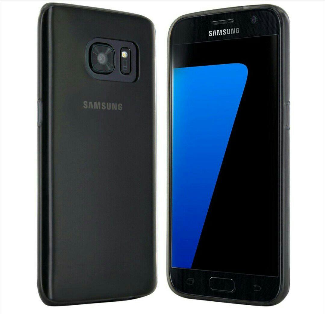 Samsung Galaxy S7 32GB Reacondicionado