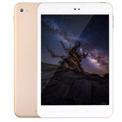 """Tablet Alfawise Tab 7,9"""""""