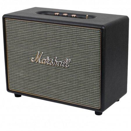 Altavoz Bluetooth Marshall Woburn