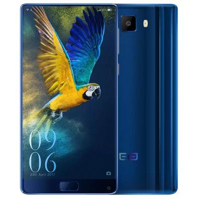 Elephone S8  4/64 GB