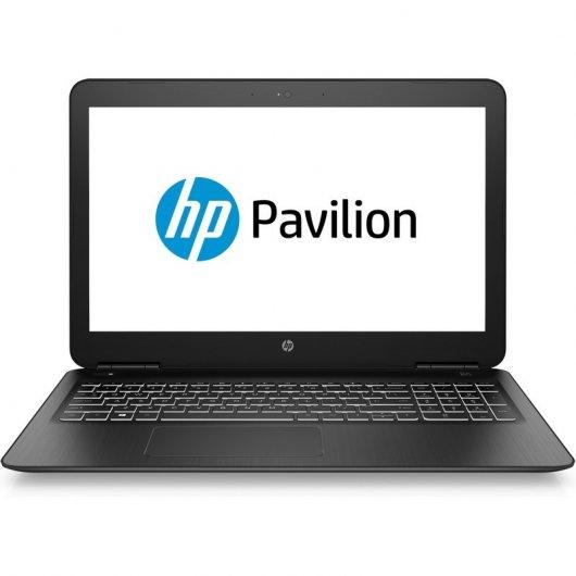 HP Pavilion 15-BC400NS, i5-8250U/8GB/1TB/GTX 1050