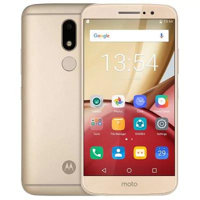Motorola MOTO M 4/32 GB