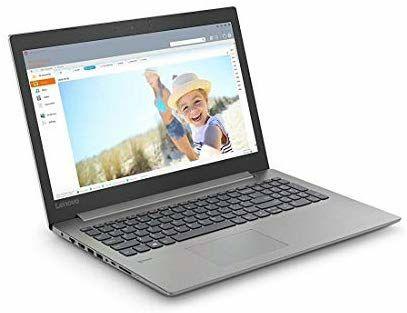 """Lenovo ideapad 330-15IKB - i3*7020U,4GB DDR4,500GB HDD15.6"""" HD, sin S.O."""