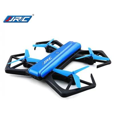 JJRC H43WH Mini Drone Plegable