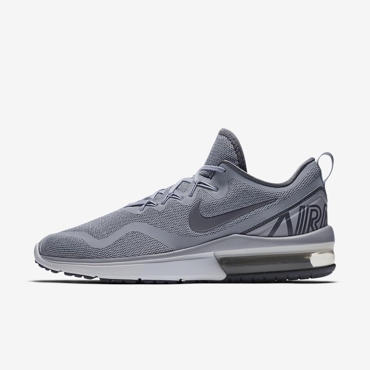 Zapatillas Nike Air Max Fury