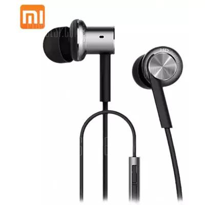 Xiaomi Mi IV Hybrid auriculares