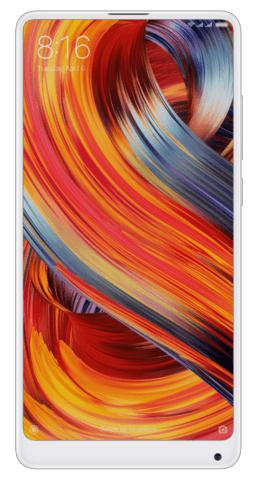 Xiaomi Mimix 2 SE Ofertaza!