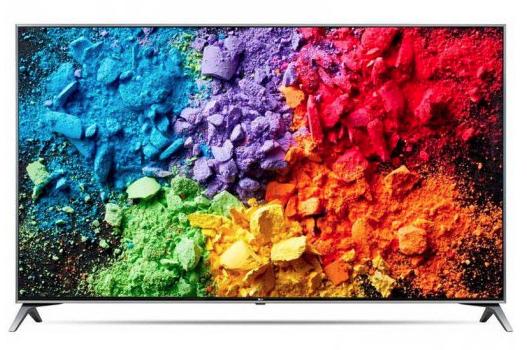 """TV 65"""" LG 65SK7900PLA"""