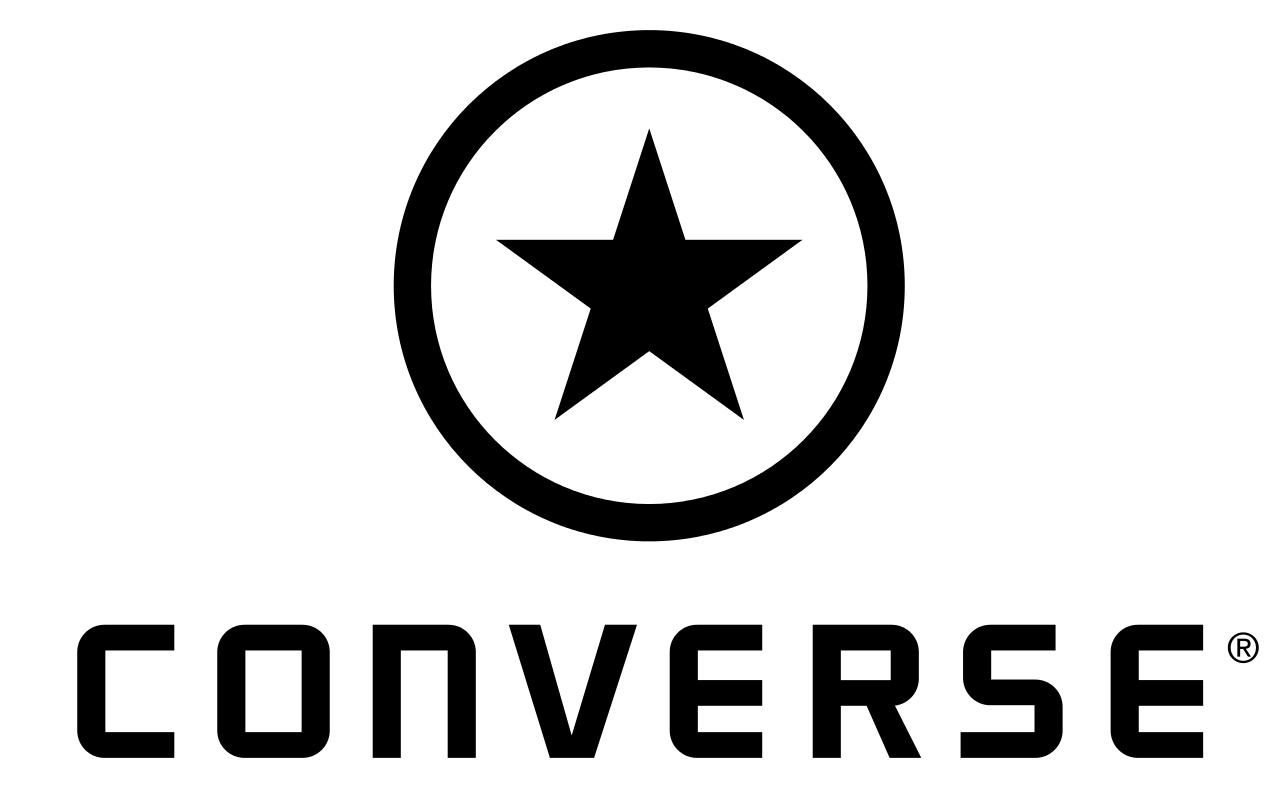 Hasta 50% de descuento en Outlet - Converse
