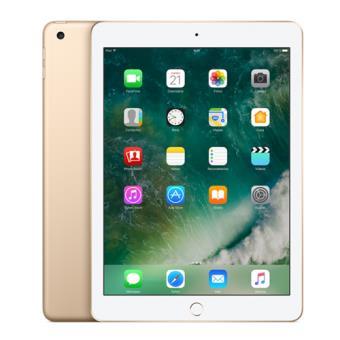 iPad 362,53€ ten FNAC