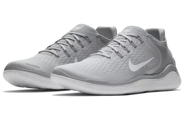 Nike Free RN 2018 solo 46.7€