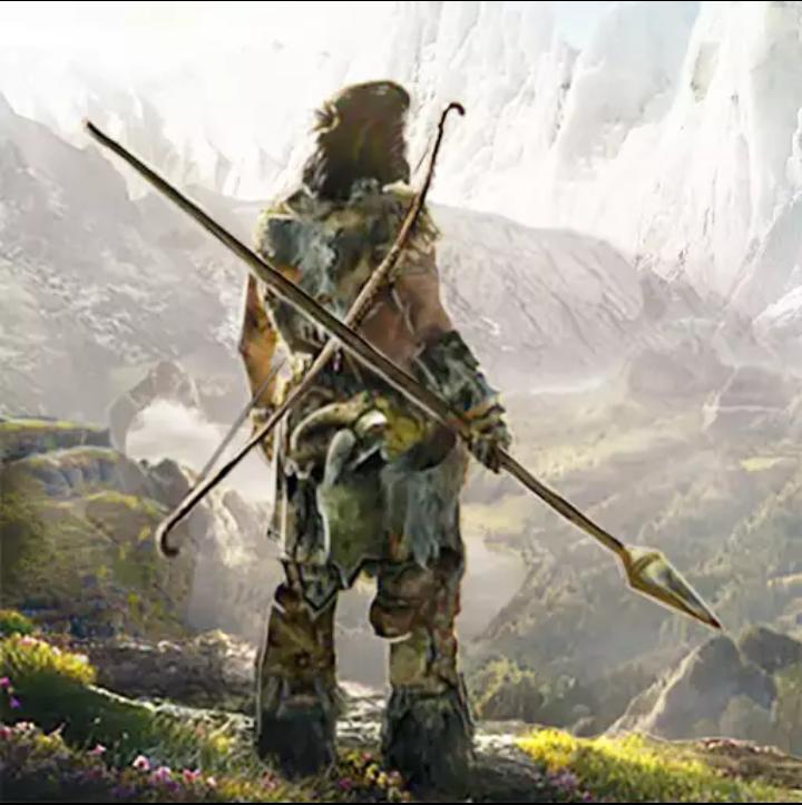 Survival Island: Evolve Pro! GRATIS