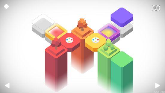 [Google Play] Colorzzle (Gratis)